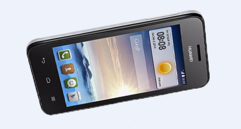 Huawei Uutiset