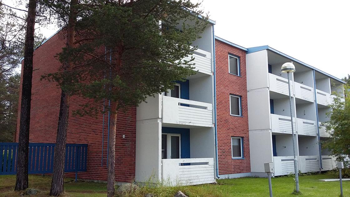 Kemijärvi vastustaa vastaanottokeskuksen sulkemista | Yle Uutiset | yle.fi