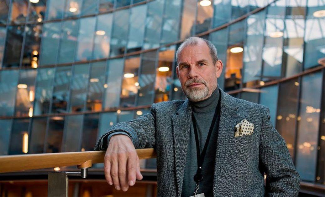 Jukka Jusula