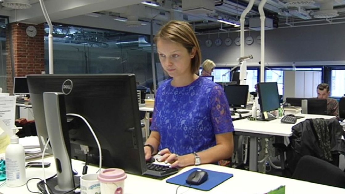 Аннексия Крыма вызвала шквал откликов – Krimin valtaus aiheutti palautevyöryn | Yle Uutiset | yle.fi