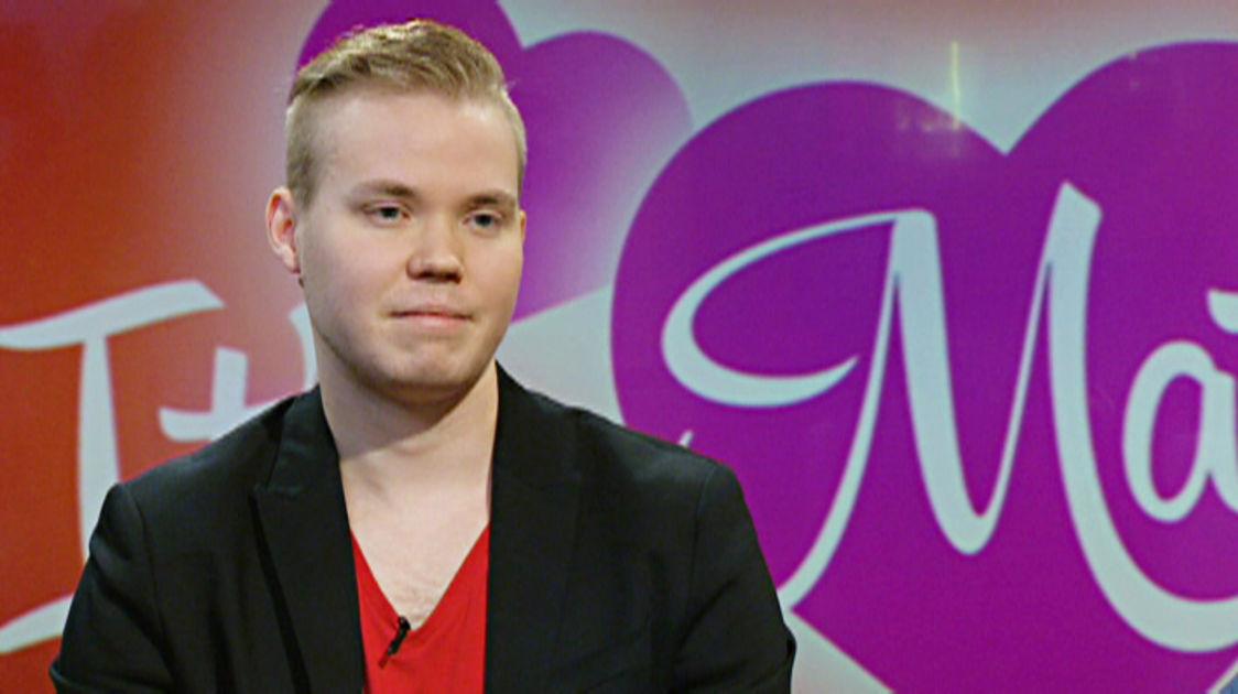 tinder profiili aikuisviihde suomi
