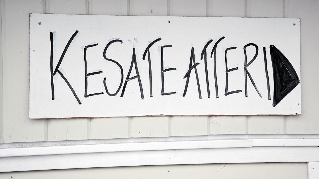 nopeus dating Kraków opinie