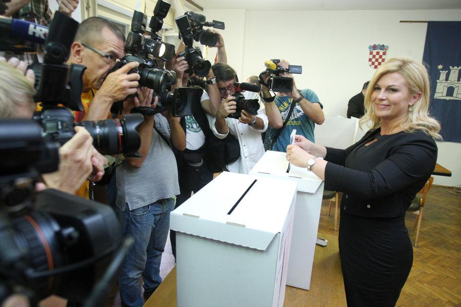 Vaalit.Yle