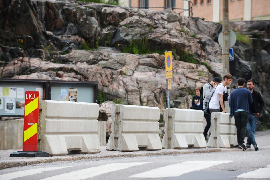 festivaalit suomessa Lahti