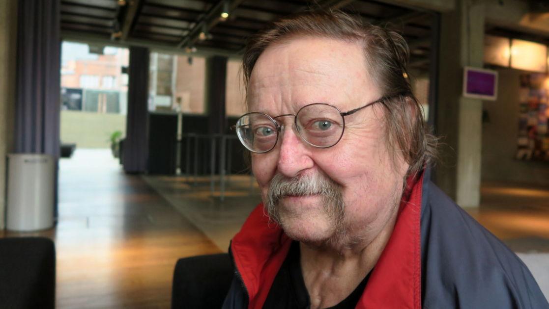 Harri Ekonen