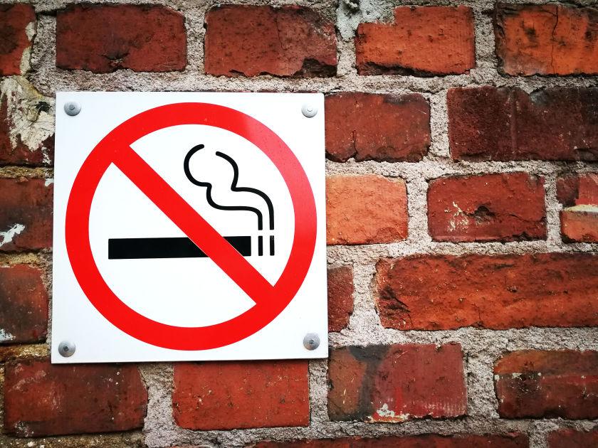 Tupakkatuotteet