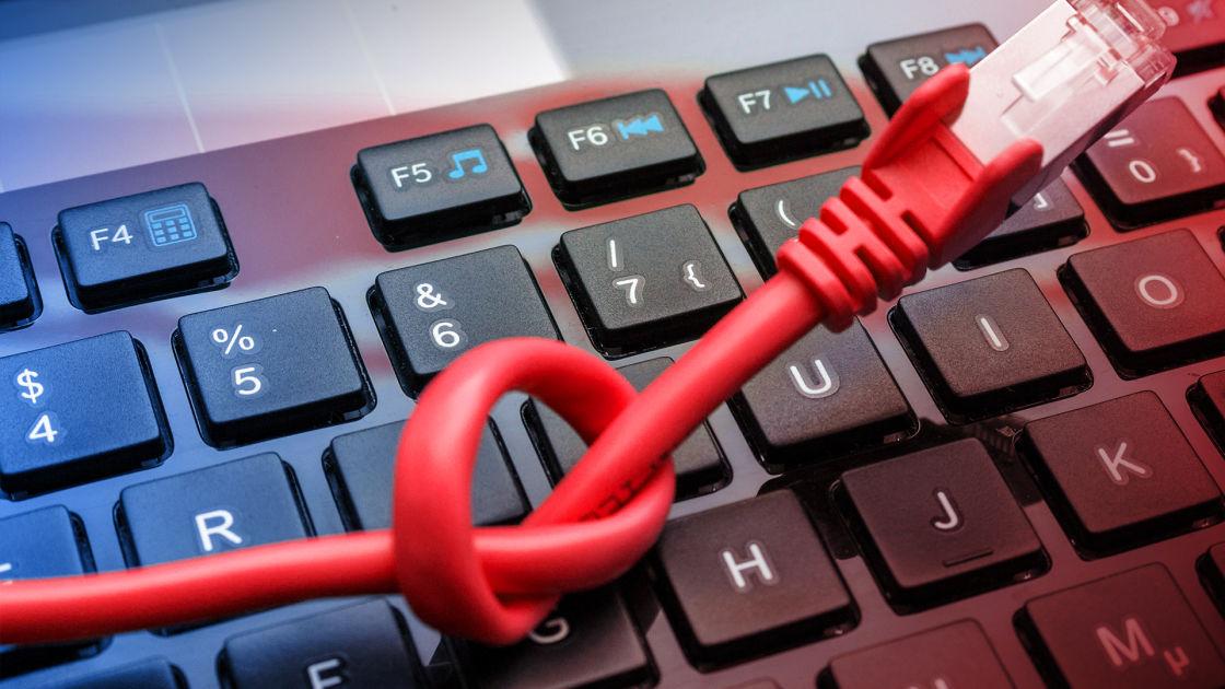 vapaa internet morsiamet suihin