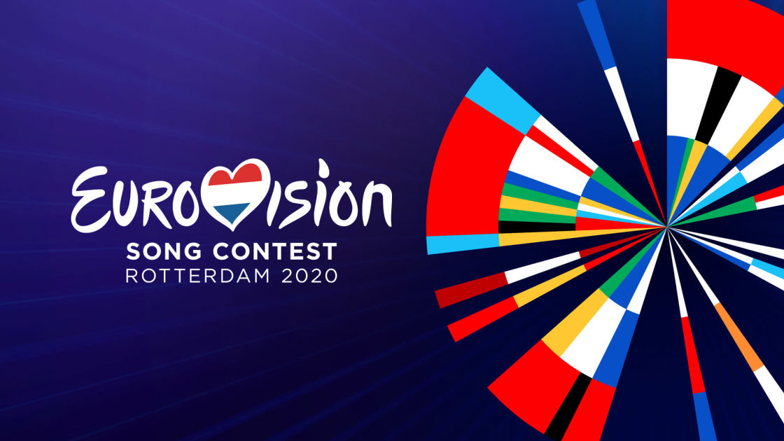 Euroviisut