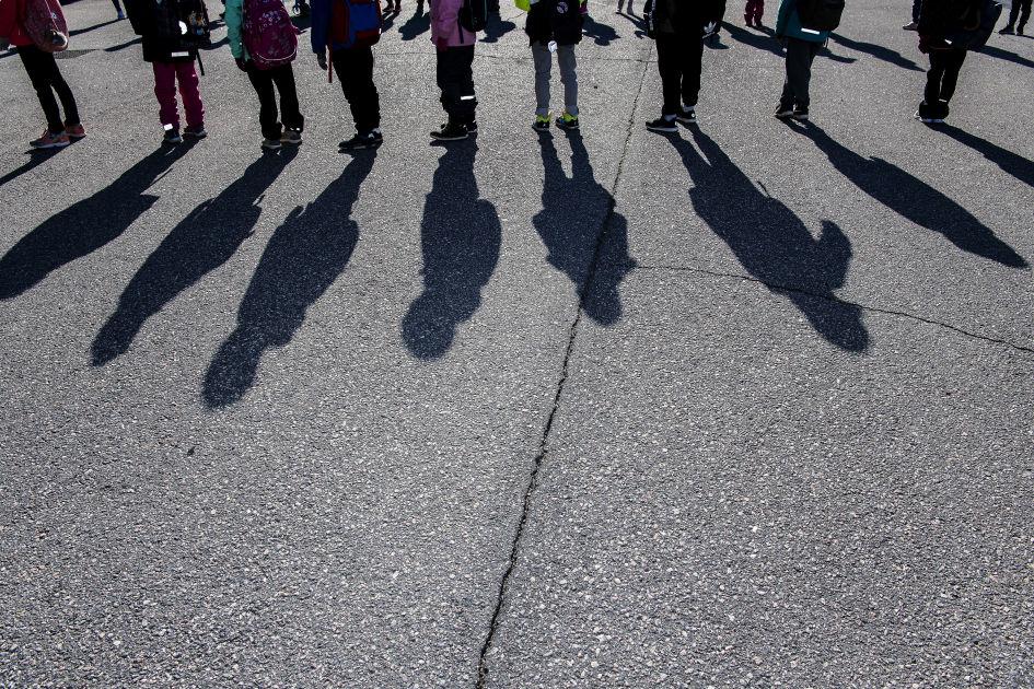 Keski-Uudellamaalla lisää joukkoaltistumisia: sote-kuntayhtymä huolissaan tilanteesta