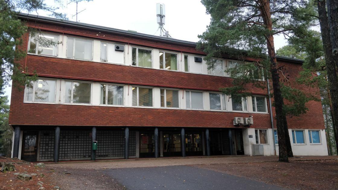 Paikallisuutiset Turku