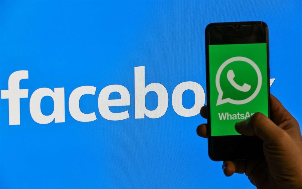 Viestipalvelu Whatsapp lykkää uusia käyttöehtoja yksityisyyshuolten takia