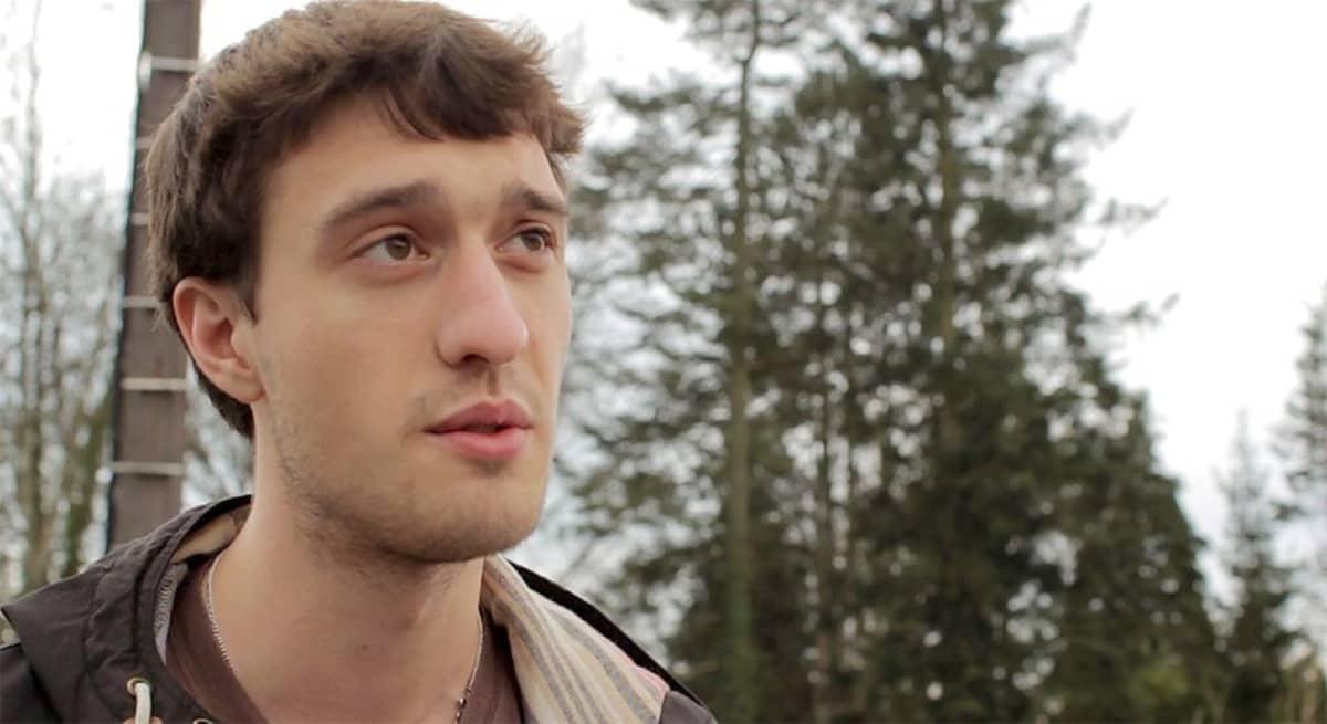 Baptiste Blanchet