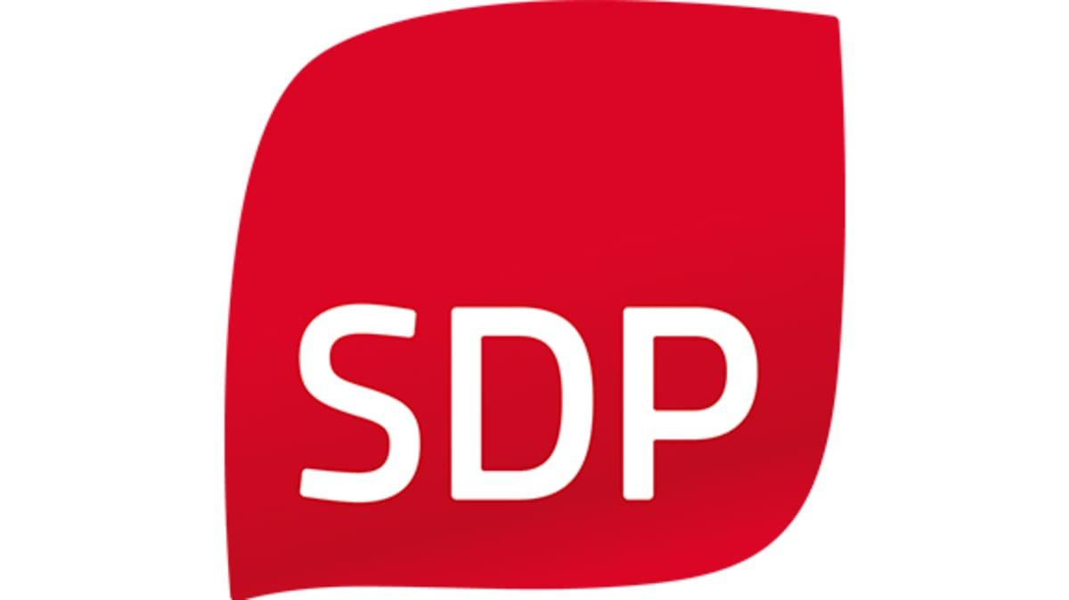 sdp_logo_puoluepaivat