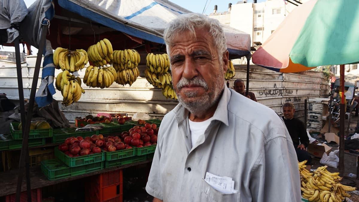 Abdulkader Abu Shaib