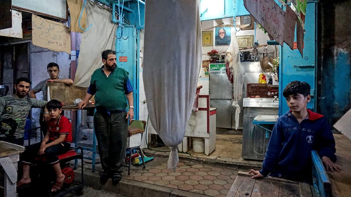 Israel Gaza.