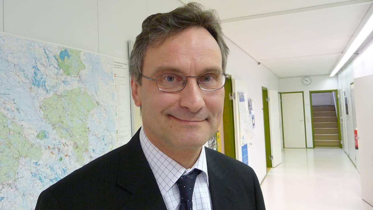antti_jamsen, kunnanjohtaja, antti, jämsén, miehikkälä