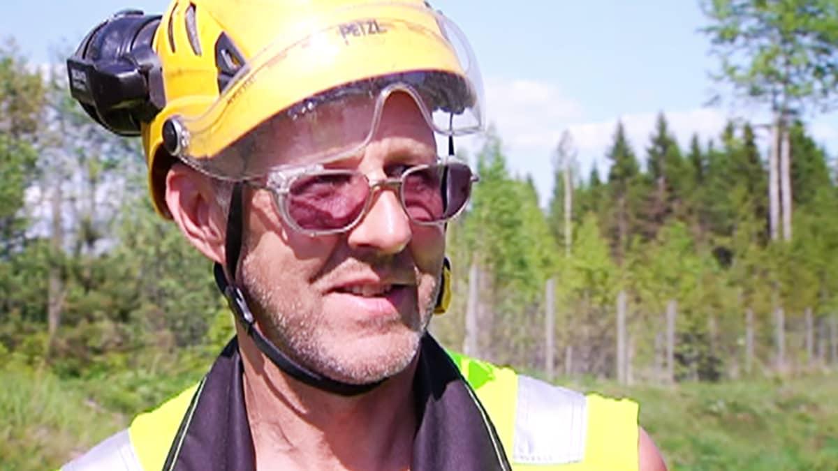 Pekka Kuronen