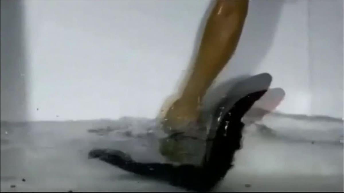 Uutisvideot: Sähköankerias voi tappaa hevosen sähköiskulla