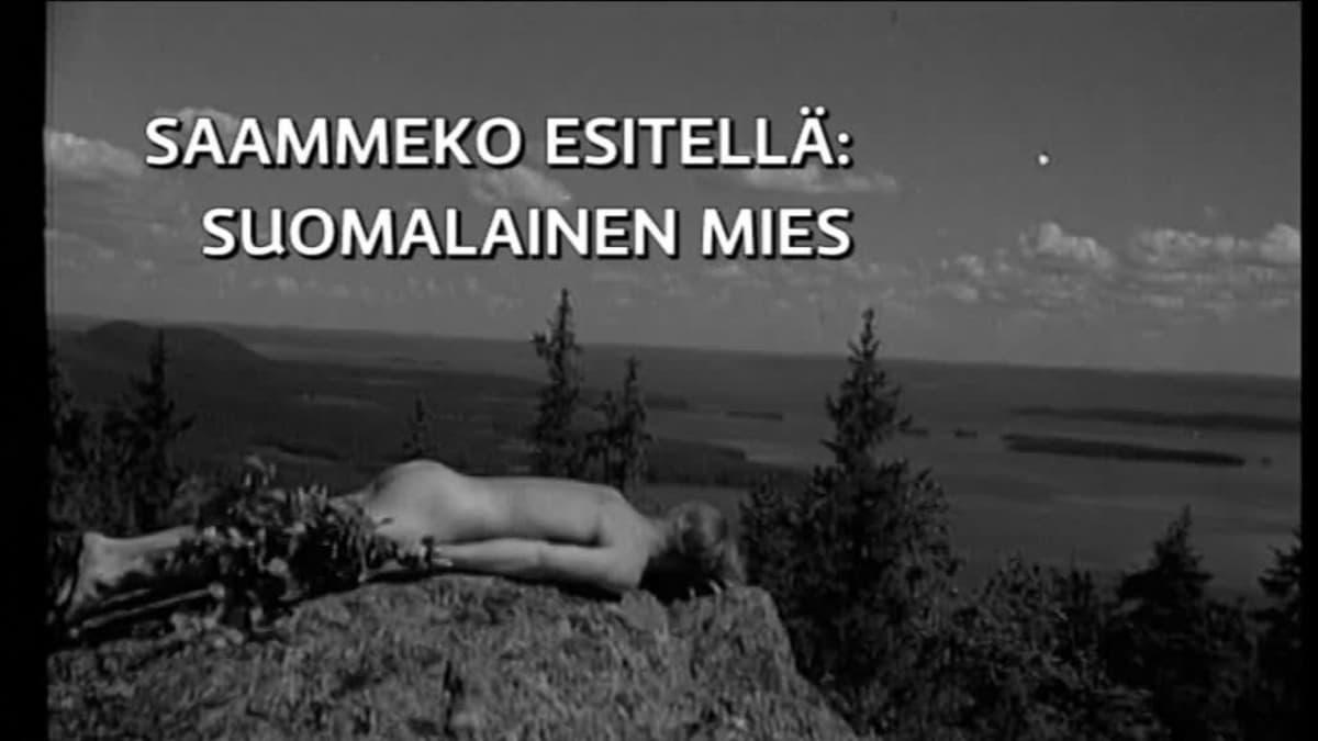Uutisvideot: Ilman hyttysiä Suomi ei olisi Suomi
