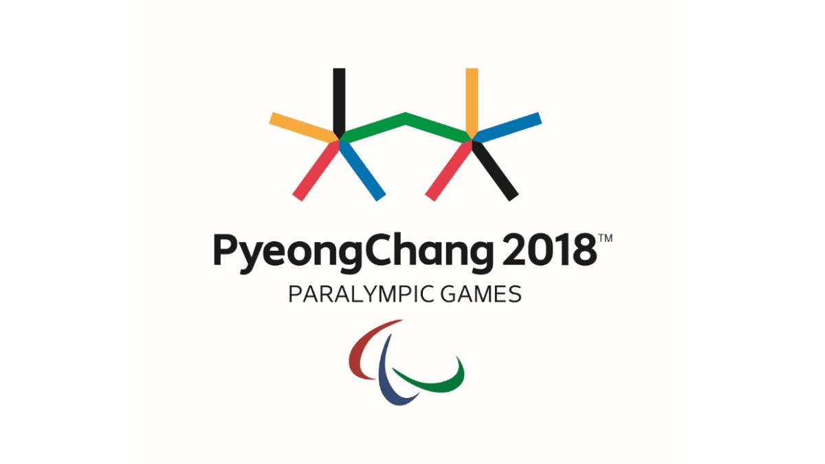 Korean paralympialaiset: Matti Suur-Hamari saa pronssimitalinsa