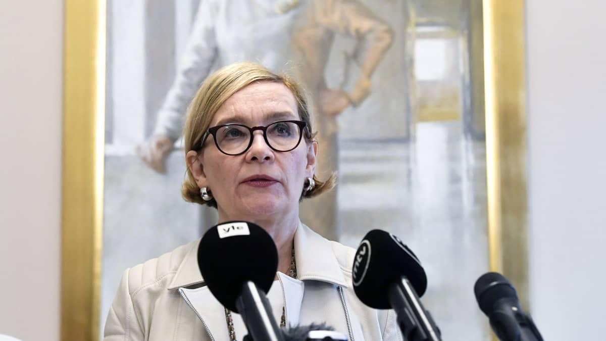 puolalaiset naiset etsii seksiseuraa äänekoski