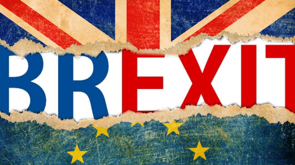 Brexit – miksi ihmeessä? Tässä 6 minuutissa erotarinan käännekohdat