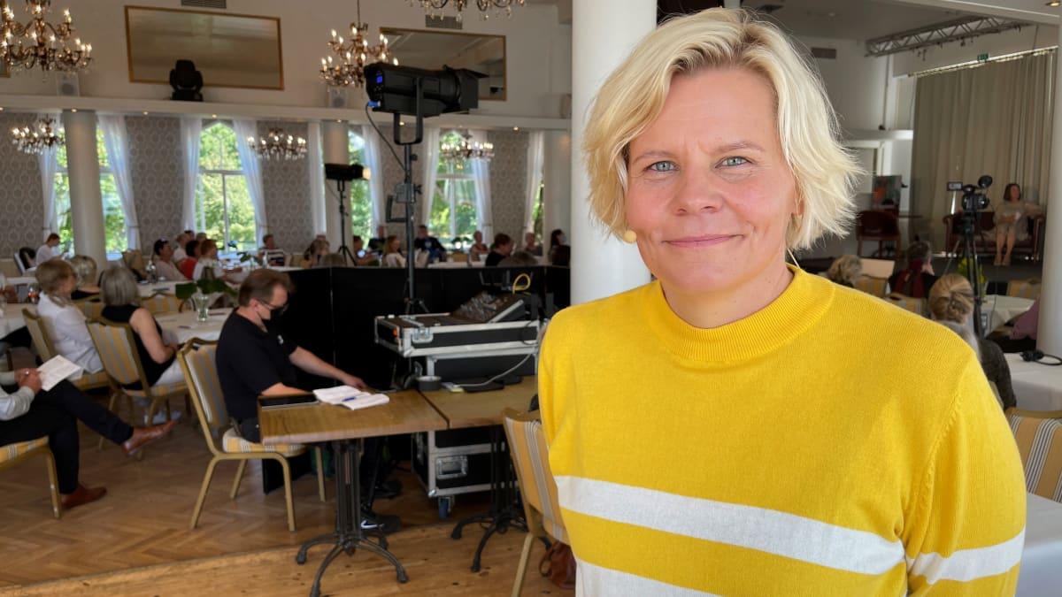 suomi24 sastamala tapaa venäjän naiset naantali