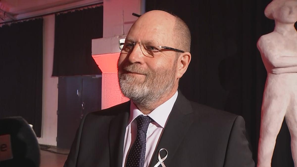 Markku Pölönen
