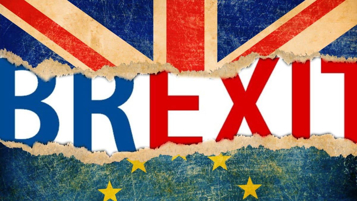 Nämä ovat Brexitin juuret - näin Britannia pyristeli itsensä irti Euroopan Unionista