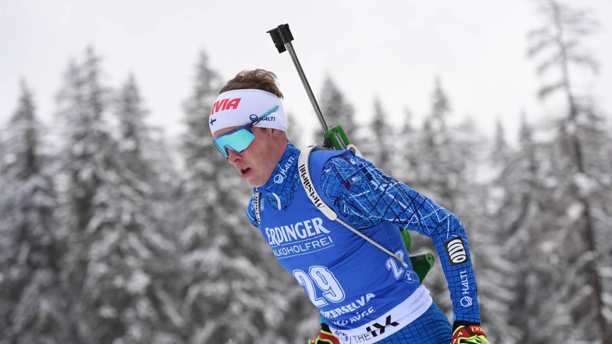 Tero Seppälä