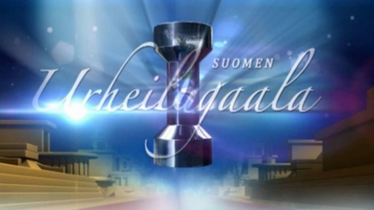 Suomen Urheilugaala
