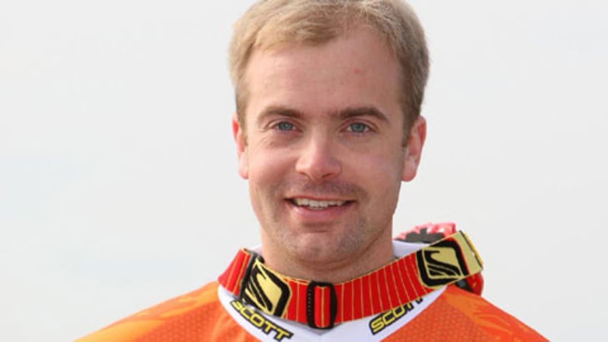 Juha Salminen.