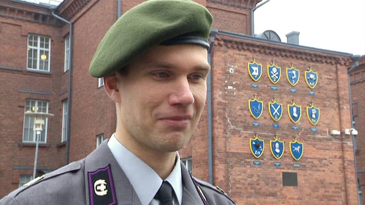 Heikki Korva
