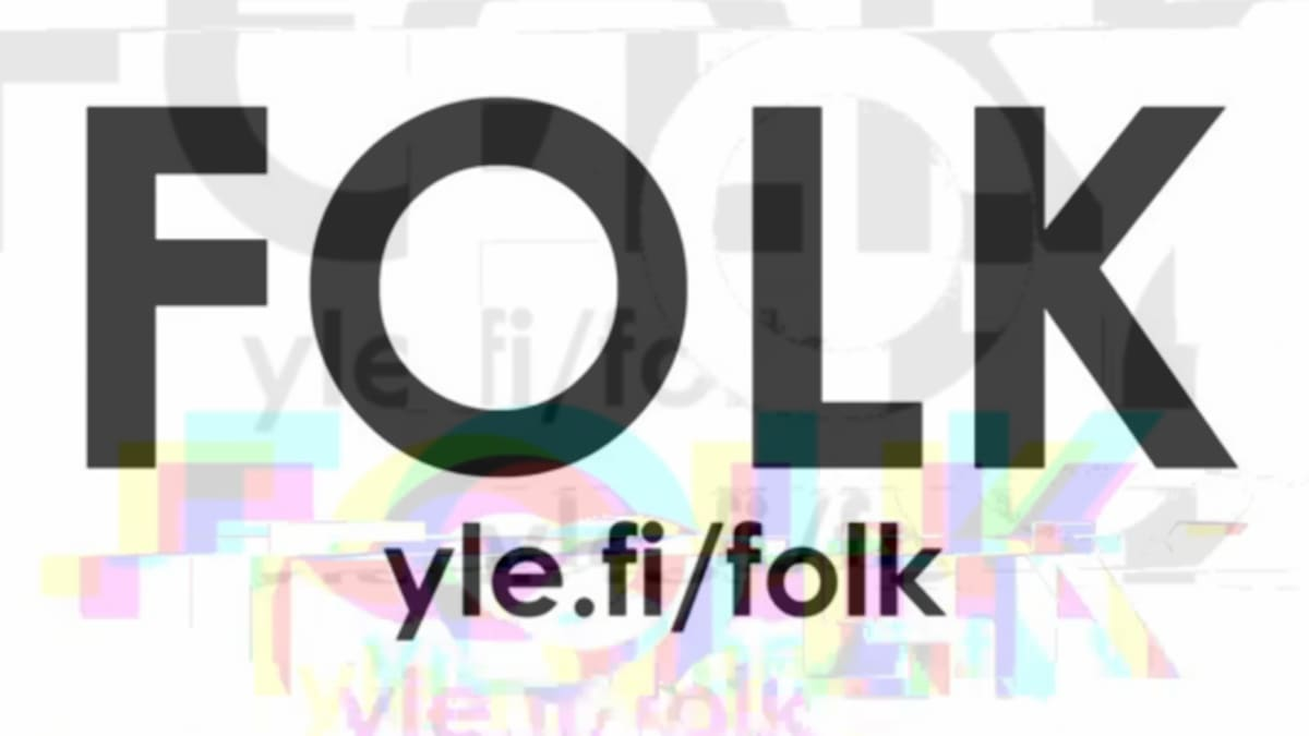 yle.fi/folk