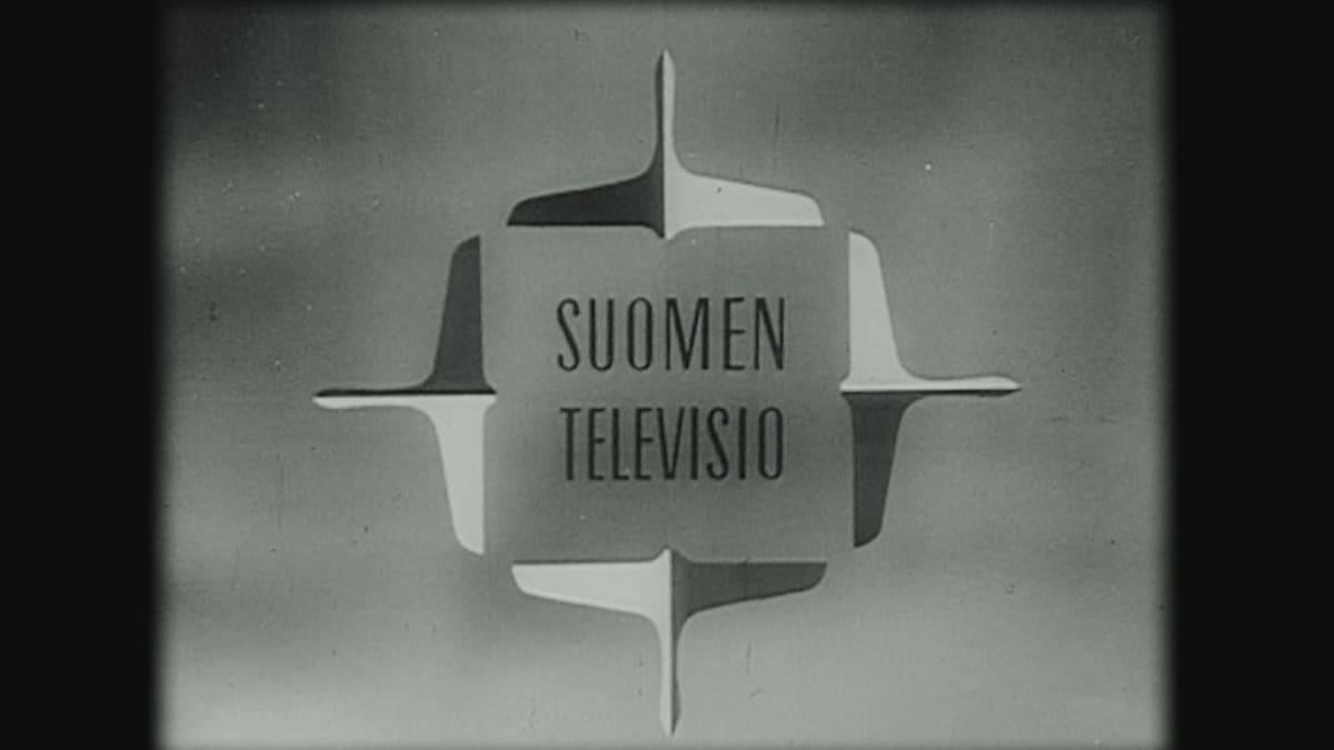 Suomen televisio.