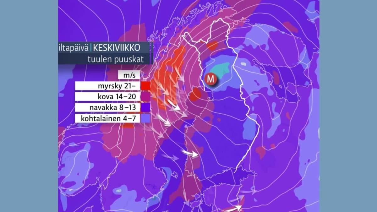 myrskya09062016.jpg