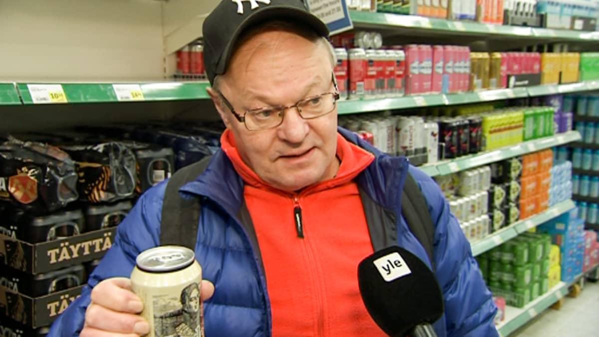 Antti Haverinen