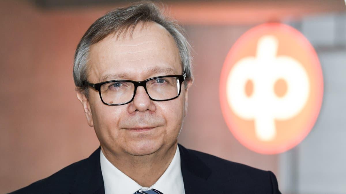 Reijo Heiskanen