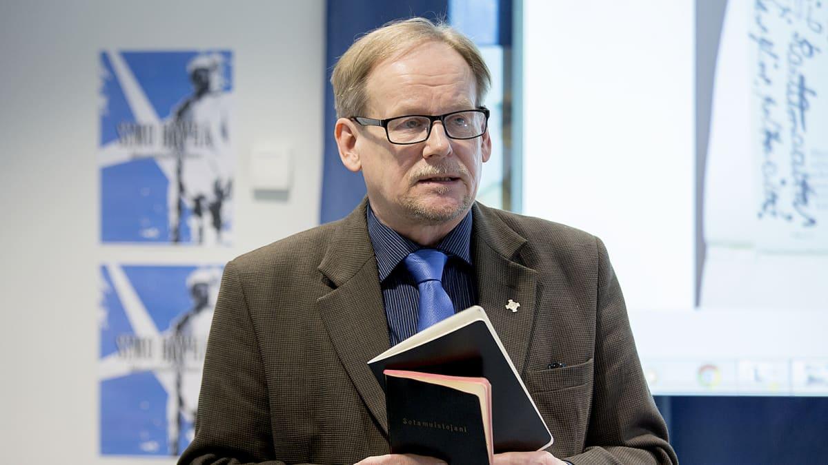 Reijo Sinkkonen