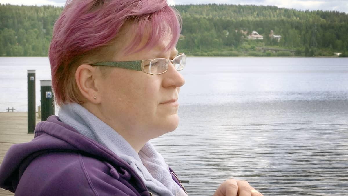 Sanna Jylänki