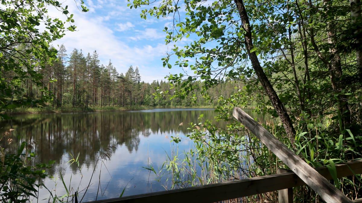 Ala-Jalkajärvi