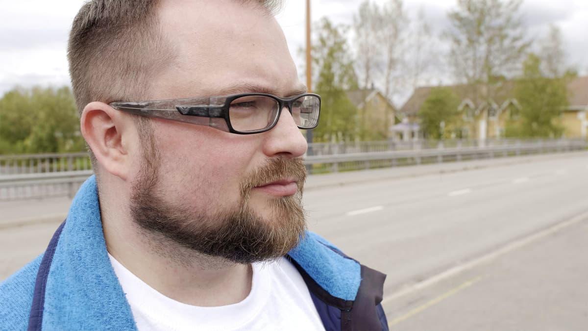 Henri Tahkola