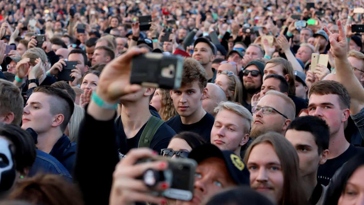 venäjän tytöt ja naiset etsii seksiseuraa ruotsi deittisivustot alavo