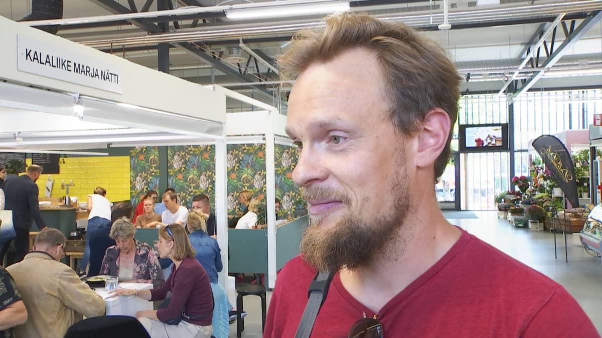 Teemu Åke