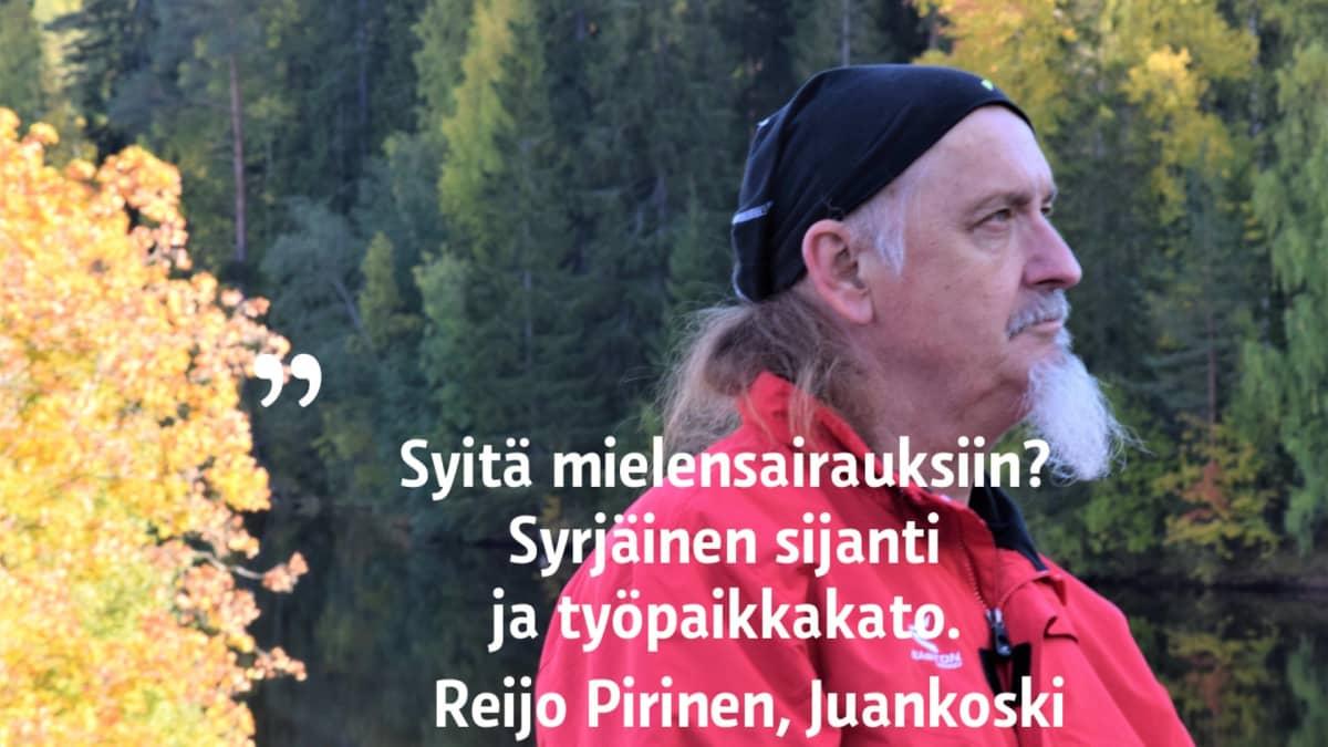 Reijo_uusi eka sitaattikuva_Moment.jpg