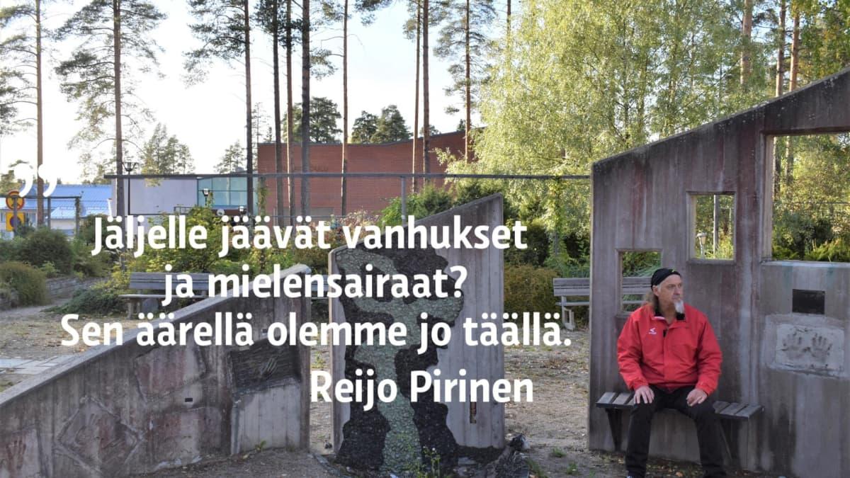 Reijo_nettijuttu_loppplanssikuva_Moment.jpg