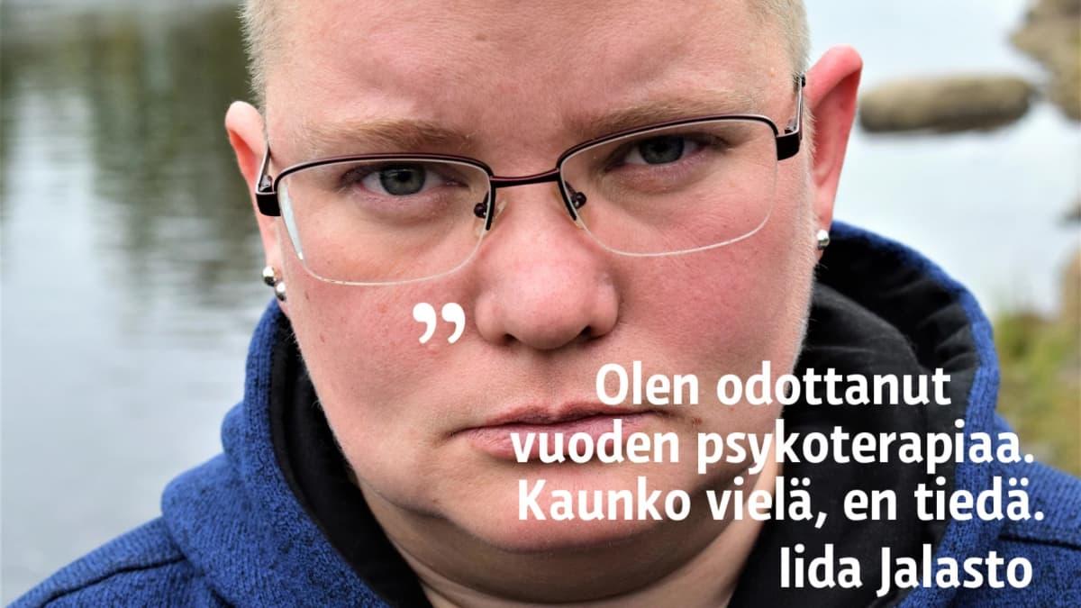 Iida_nettijutun_planssikuva_VALMIS_Moment.jpg