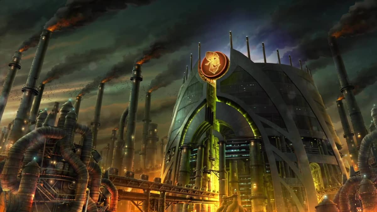Oddworld: New 'n' Tasty, videopeli