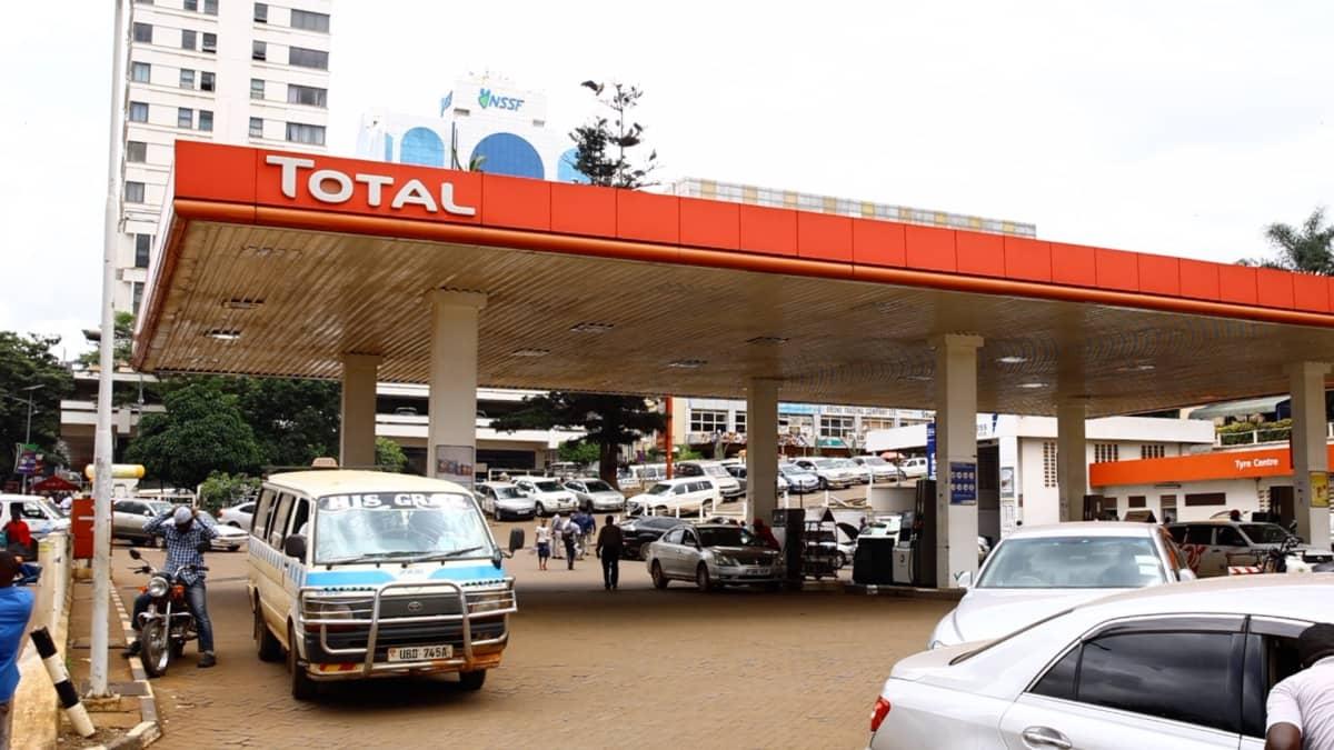 Putkea rakennuttaa ranskalainen öljy-yhtiö Total, jolla on suuri markkinaosuus Afrikan energiamarkkinoilla.