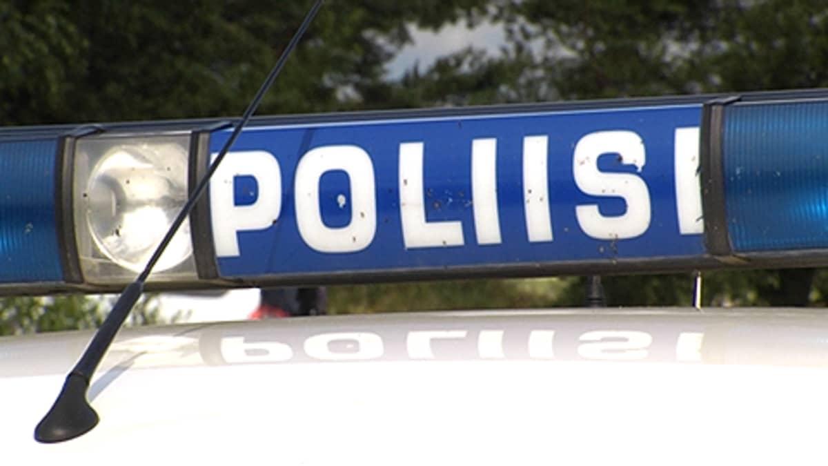 puolalaiset naiset etsii miestä jämsä